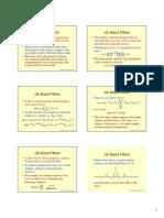 Ch13(5)Handouts_4e.pdf
