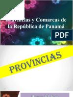 provinciasycomarcasdepanam-120705141814-phpapp02.pdf