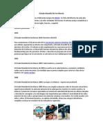 Estado Mundial de la Infancia.pdf