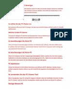 kwiksolve German content.docx