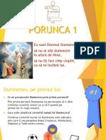 ABC 15 - Porunci - Porunca 01.pptx