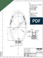 青海盐湖143立方聚合釜称重单元布置图.pdf