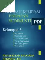 ENDAPAN MINERAL.pptx