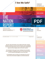 2019 State of the Nation Report (1)