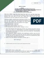 MODEL DB.pdf