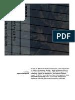 Gapfill.pdf