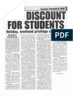 Peoples Journal, Feb. 12, 2019, Fare discount for students Holiday, weekend privilege soon a law.pdf