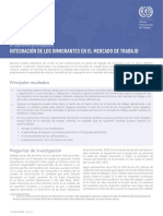 wcms_644829.pdf