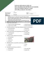 Soal PLBJ kls5.docx