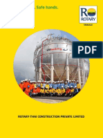 RTC-Brochure.pdf