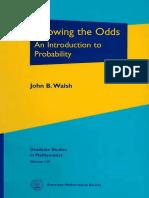 Principles and Techniques in Combinatorics - Chen Chuan-Chong, Koh Khee-Meng (WS, 1992)