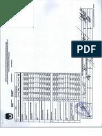Model Db-1 Dprd Surabaya 2 DD