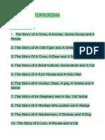 Tales-of-Hitopadesha.pdf