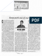 Philippine Daily Inquirer, Feb. 12, 2019, Keep pork out of our diet.pdf