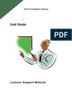 icl-1-unit-guide-lecturer.pdf
