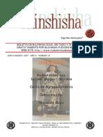 Shinshisha # 19 jun- Ago 2007.pdf