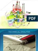 tech analysid.pdf