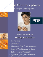 Oral Contraceptives[1].ppt