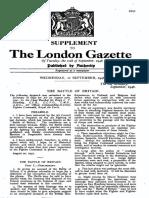 Informe_Battle_of_Britain_Cmd.Downing_1941.pdf