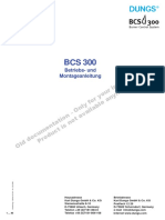 BCS_Instruction_D_232508.pdf