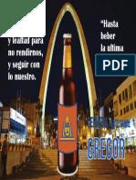 presentacion de cerveza gregor-1.pdf