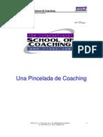 PinceladadeCoaching 2007 eBook
