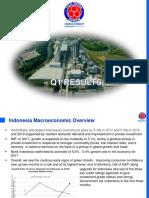 Indonesia Cement Industry 2017 Landscape halaman 3.pdf
