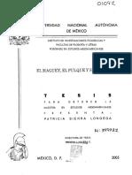 El-Maguey-El-Pulque-y-Sus-Deidades.pdf