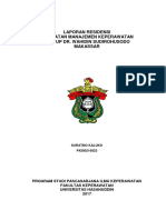 Laporan Residensi-Suratno Kaluku