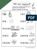 hiato_practica1.pdf