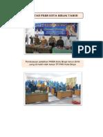dokumentasi pkbn