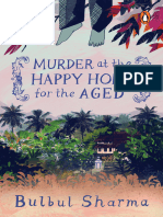 Murder_at_the_Happy_Home.epub