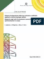 RSE12.pdf