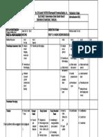 Clinical Pathway Adenomatous 050918
