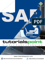 sap_business_workflow_tutorial.pdf