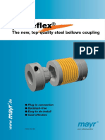 Primeflex General Catalogue