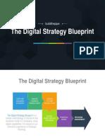 En Version 20 Dig Str Form VF10 Digital Strategy Blueprint