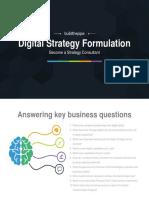 En Version 20 Dig Str Form VF10 Top Ten Questions