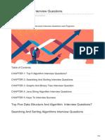 Algorithms-interview-questions.pdf