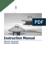 BLR CX Installation Guide