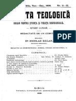 REVISTA TEOLOGICA1909_003_001 (9).pdf