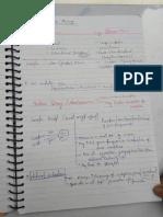 Evolution 1.pdf