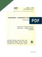 spln_1-1978_variasi_teg_tr.pdf