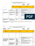 7. KISI KISI PLBJ  MI 2016.docx