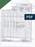 Picas005.pdf