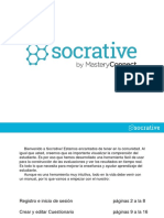 socrative.pdf