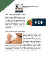 Penyekit diabetes militus prin yaa.docx