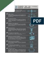 10 claves de la nueva gestion gerencial.docx