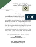 volante 50-2017 1