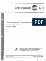 ISO-8015 Fundamental Tolerances Principle.pdf